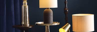 lighting pic. Table Lamps And Floor Lighting Pic