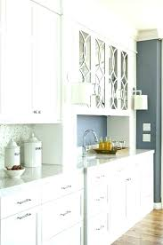 frosted glass cabinet doors frosted glass kitchen cabinet doors for kitchen cabinet doors only home depot