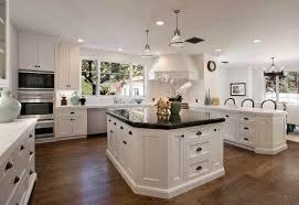Design My Dream Kitchen 6 Ways To Build A Dream Kitchen Based On Desire Rafael Home Biz