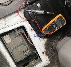 vauxhall vivaro wiring faults great installation of wiring diagram \u2022 Vauxhall Vivaro Size at Vauxhall Vivaro Fuse Box Pdf