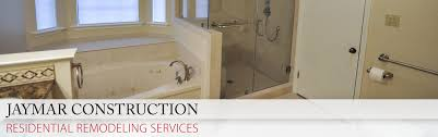 bathroom remodeling new orleans. Wonderful Remodeling PreviousNext In Bathroom Remodeling New Orleans