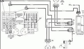 diagram of 1992 chevy s10 starter house wiring diagram symbols \u2022 76 Chevrolet Pickup free wiring diagram for 1992 chevy pickup smart wiring diagrams u2022 rh krakencraft co 2000 chevy