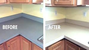 giani countertop paint home depot restoration kit refinishing s ideas resurfacing kit home depot refinishing resurface s kit granite paint kit home