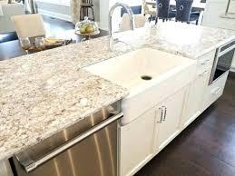 courageous granite countertops baltimore or kitchen countertops showroom express countertops 95 granite countertops new baltimore va