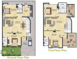 dazzling ideas 30 50 house plans north facing 10 30 50 east on modern decor