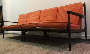 mid century modern couches. Mid Century Modern Couch Leather Couches R