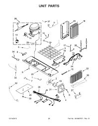 John deere 3020 wiring diagram pdf for
