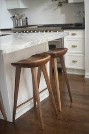 WANT WANT WANT These Bar Stools. I Just Weighed Mine   About 30 #s