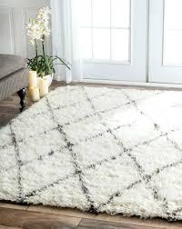 new outdoor rug 10 12 um size of living area rugs carpet diy binding carpet remnants