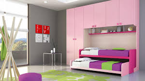 Pink And Grey Girls Bedroom Purple And Pink Girls Bedroom Exqusite Pink Teen Girls Room In