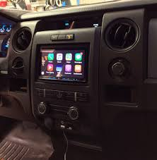 pioneer apple carplay. photo of five star car stereo - clearwater, fl, united states. pioneer apple carplay