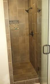 corner shower stall dimensions. Bathroom, Ideas Custom Corner Shower Tile Patterns Delighful R In Stall Designs Showers For Small Dimensions