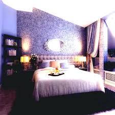 Rustic Romantic Bedroom Beautiful Bedroom Decorating Ideas A Rustic