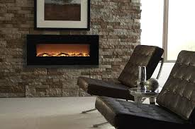 electric fireplace units 5 best wall mount and recessed electric fireplaces heaters electric fireplace entertainment unit