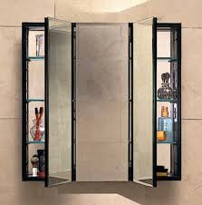 30 x 30 medicine cabinet. Fine Medicine PL Series 36 Throughout 30 X Medicine Cabinet E