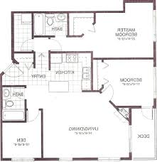 small two bedroom house plans under 500 sq ft small home plans under square feet fresh