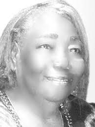 Obituary for Eunice L Hilton-Saunders   The Tribune