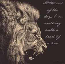 heart of a lion kid cudi tattoo. Exellent Cudi Heart Of A Lion Kid Cudi Tattoo  Photo2 And Of A Lion Kid Cudi Tattoo U