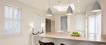 plantation shutters ltd we are your local shutter experts