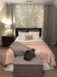 Essi Light Pin By Essi Virtanen On Home Sweet Home In 2019 Bedroom