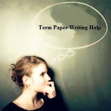 index of wp content uploads   term paper writing help jpg