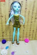 Отзывы на Monster <b>High</b> Кукла Одежда. Онлайн-шопинг и ...