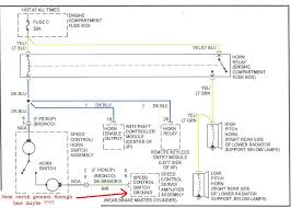2001 ford f350 trailer wiring schematic images 1995 ford f350 horn wiring 1995 printable wiring diagrams