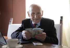 Colpo di scena e ultimissime sulle pensioni con un addio a quota 100 non  scontato. Chi andrà in pensione nel 2021 e 2022? - Proiezioni di Borsa