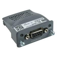 weg motor starter wiring diagram images design software additionally electrical motor starter wiring diagram