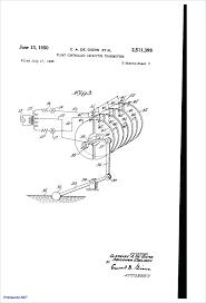 Stewart warner tachometer wiring diagram fresh stewart warner