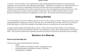 Full Size of Resume:resume Help Free Satisfying Fr Alarming Free Resume Help  And Templates ...
