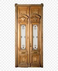 Window Door Glass Wall Png 521x1000px Window