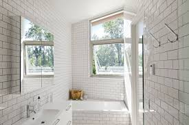 bathroom remodeling new york. new york bathroom design inspiring goodly contemporary white bathrooms architecture and cabinet ideas perfect remodeling c