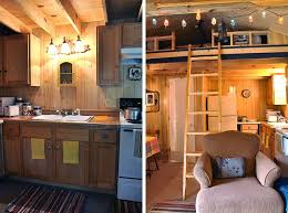Small Picture 130 best Tiny House Inspiration images on Pinterest Home Small