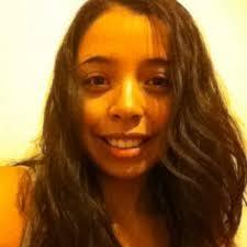 Alicia Quintana (@quintana_alicia)   Twitter