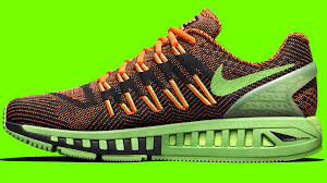nike running shoes. how to pick the right nike running shoe shoes