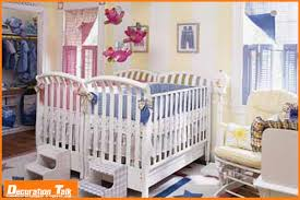 baby room ideas for twins. Best Twin Baby Bedroom Ideas Kids Room Home Decoration For Twins