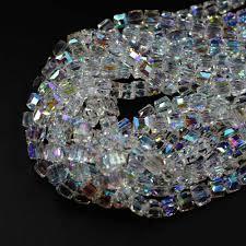 Detail Feedback Questions about <b>ZHUBI</b> 3/4/6/8mm <b>Glass Crystal</b> ...