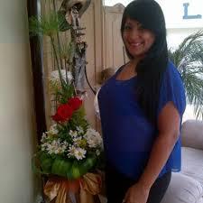 Susana Ariza (@SusiA23) | Twitter