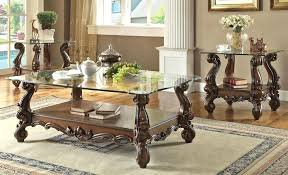 traditional coffee table designs. Traditional Coffee Tables For Sale  Table Leg . Designs O