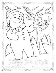 God Loves Me Coloring Page God Loves Me Coloring Pages Free Holiday