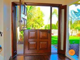 4 panel sliding glass door patio sliding glass door blinds inside wood doors milgard 4 panel