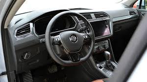 2018 volkswagen beetle interior. delighful interior look at the 2018 volkswagen tiguan interior photo 1 with volkswagen beetle