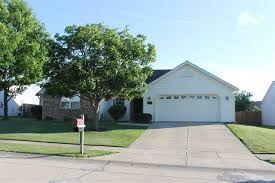 1525 roundtable dr west lafayette in 47906 mls 201824290 photo 1