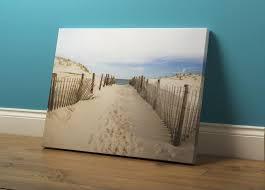 extraordinary 40 beach themed wall art inspiration design on outdoor beachy wall art with beach theme wall art elitflat