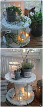 Outdoor Table Decor 17 Best Ideas About Outdoor Table Decor On Pinterest Farmhouse