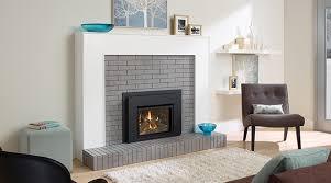 small gas stove fireplace. Wonderful Gas Regency Liberty L234 Small Gas Insert For Stove Fireplace N