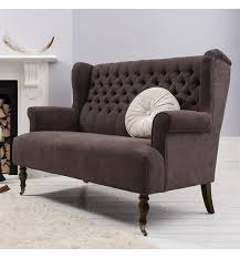 remarkable chair style together with high back sofas uk high back sofas uk centerfieldbar leather sofas
