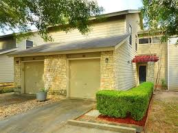 austin garden homes. 512 Eberhart Ln, #1804, Austin - South, Austin, TX 78745 Garden Homes T