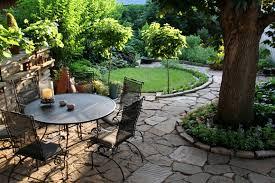 inexpensive patio designs. Inexpensive Patio Designs .